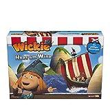 Studio 100 MEVI00000510 - Wickie und die starken Männer Brettspiel Hart am Wind...