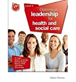 [(Diploma in Leadership for Health and Social Care Level 5)] [ By (author) P. J. Calpin, By (author) Eleanor Langridge, By (author) Belinda Morgan, By (author) Rebecca Platts, By (author) QC John Rowe, By (author) Terry Scragg ] [November, 2014] P. J. Ca