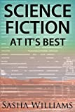 Best Science Fiction: What People Look for in Books and Movies