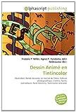 echange, troc  - Dessin Anime En Tintincolor