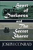 HEART OF DARKNESS and THE SECRET SHARER (Standard Classics)