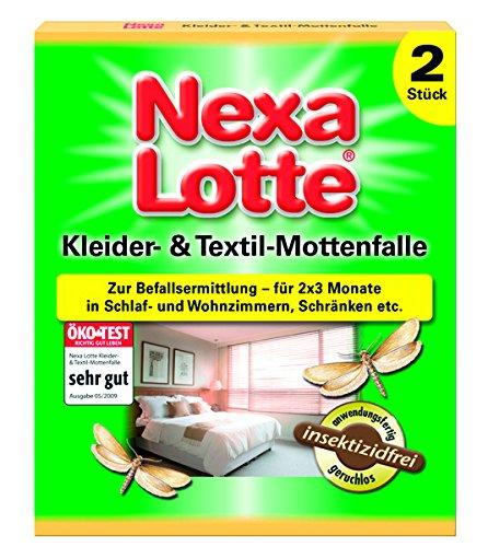 nexa-lotte-kleider-textil-mottenfalle-2-st