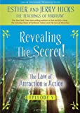 The Law Of Attraction In Action, Episode V [DVD] [NTSC]