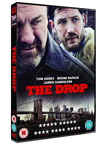 the-drop-dvd