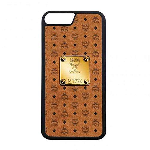apple-iphone-7-plus-mcm-modern-schone-hulleluxuis-marke-mcm-worldwide-hulle-handy-silikonmcm-m1976-l