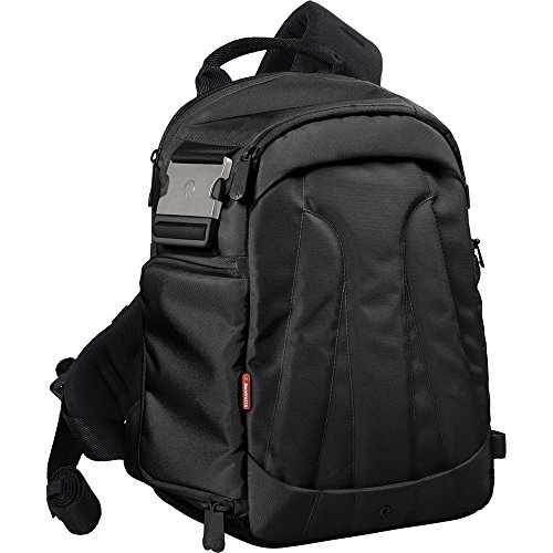 manfrotto-mb-ssc3-2bb-agile-ii-sling-bag