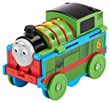 Fisher-Price My First Thomas The Train, Flip and Switch Thomas and Percy