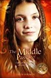 The Middle Passage (A Cat Royal Adventure)