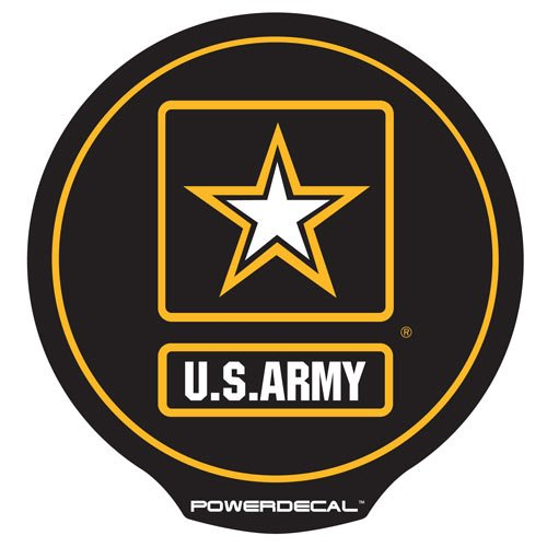 Ss Army Symbol