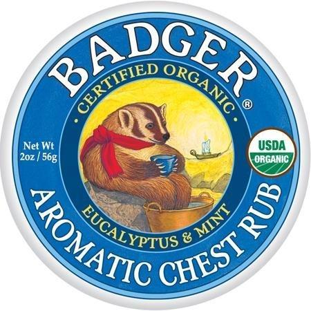 badger-aromatic-balm-2-oz-by-badger-basket