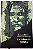 img - for La Sabana Santa book / textbook / text book