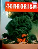 img - for Terrorism (Points of View) book / textbook / text book