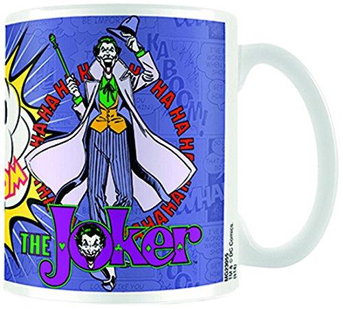 dc-originals-the-joker-becher-aus-keramik-mehrfarbig