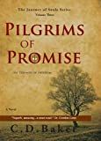 Pilgrims of Promise: A Novel (The Journey of Souls Series)