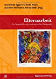 img - for Elternarbeit book / textbook / text book