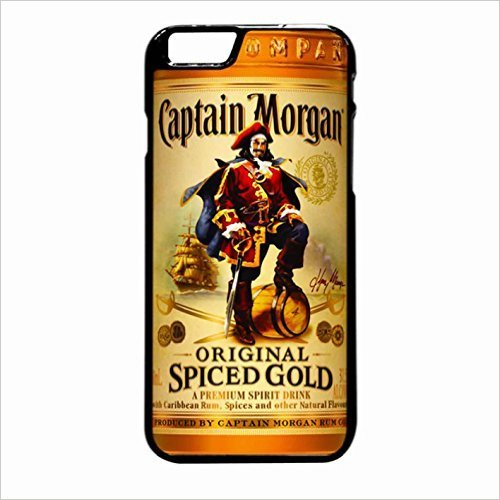 captain-morgan-funda-iphone-7-plus-funda-iphone-7-plus-fall-negro-plastic-h8m4wl