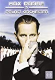 Max Raabe and His Palast Orchester [DVD] [2007]