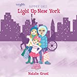 Light Up New York | Natalie Grant,Naomi Kinsman
