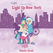 Light Up New York | Natalie Grant, Naomi Kinsman