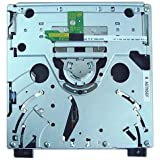 Nintendo Wii Replacement Drive with D2C Lens