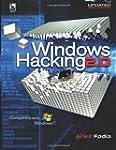 Windows Hacking 2.0
