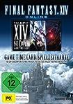 Final Fantasy XIV - A Realm Reborn Pr...