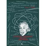 """Einstein, Quantenspuk und die Weltformelvon """"Janick P. Mischler"""""""