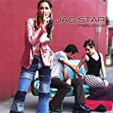Jag Star Crazy Place