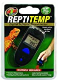 ZOO MED LABORATORIES INC RT-1 REPTITEMP DIGITAL INFRARED THERMOMETER