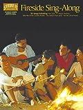 Fireside Sing-Along (Strum It Guitar)