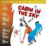 Cabin in the Sky