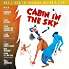Cabin In The Sky: MUSIC FROM THE ORIGINAL MOTION PICTURE