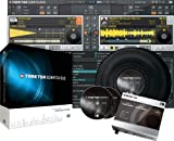 51hOZco6NpL. SL160  Buy Native Instruments TRAKTOR SCRATCH DUO DJ Software/Hardware Package, ¹ ..Get This