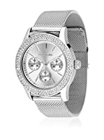 PARK AVENUE Reloj de cuarzo Woman PA-8365M-1 39 mm