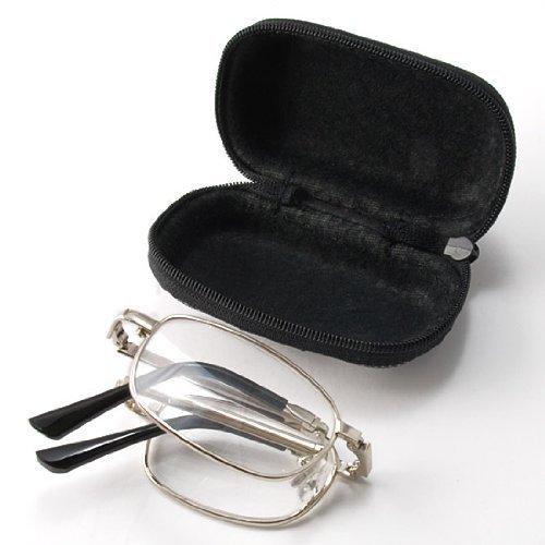 clear-vision-eye-care-anti-fatigue-foldable-folding-reading-glasses-300-pocket-eyeglasses-case-brand