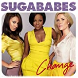 echange, troc Sugababes - Change