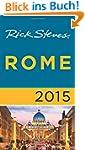 Rick Steves Rome 2015