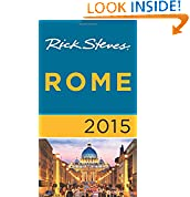 Rick Steves (Author), Gene Openshaw (Author) Publication Date: September 2, 2014 Buy new:  $19.99  $15.26 48 used & new from $11.25