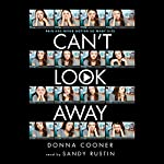 Can't Look Away | Donna Cooner