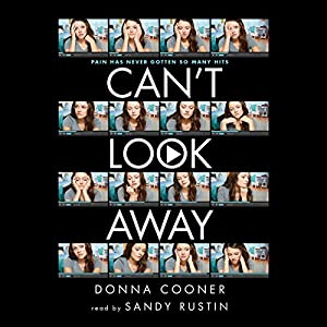 Can't Look Away | [Donna Cooner]