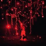 Danger of Light: Deluxe Edition
