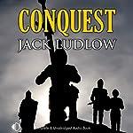 Conquest   Jack Ludlow