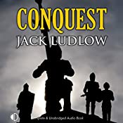Conquest | Jack Ludlow