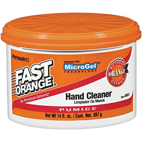 permatex-14-oz-fast-orange-pumice-cream-hand-cleaner-35013