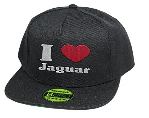 i-love-jaguar-snapback-cap-5-panel-pureblack