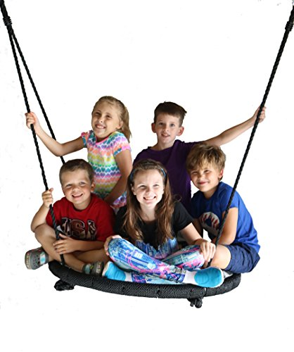 web-riderz-outdoor-swing-n-spin