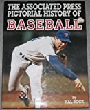 img - for Associated Press Pictorial History of Baseball book / textbook / text book