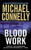 Blood Work (English Edition)