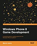Windows Phone 8 Game Development