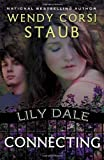 Connecting (Lily Dale #3)